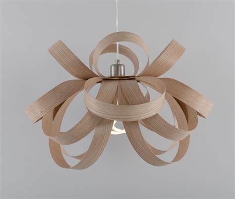 Design Hängeleuchten Esstisch by H 228 Ngeleuchte Skipper Tom Raffield I Holzdesignpur