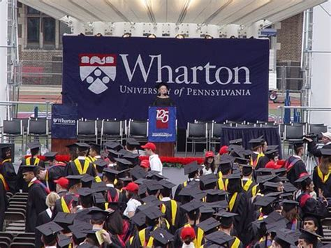 When Does Mba College Start by Rank 2 Wharton School Top 10 Mba Colleges In The World