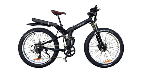 cdr bike price moar ebikes 24 7 review prices specs photos