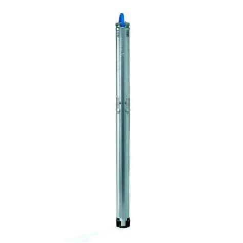 Grundfos Sq 2 55 grundfos sb siltumtehnika