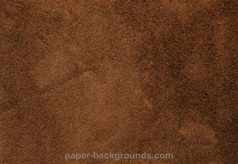soft leather paper backgrounds brown soft fluffy leather background texture