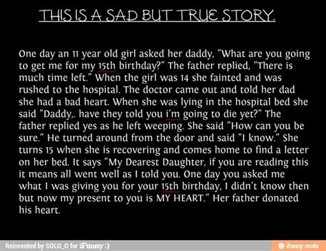 sad stories sad story www imgkid the image kid has it