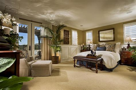 beautiful master bedroom 25 beautiful master bedrooms