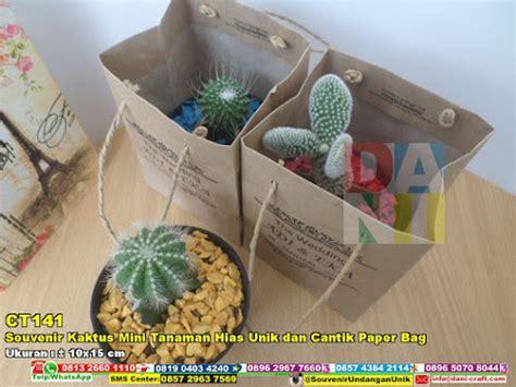 Souvenir Sajadah Unik Dan Cantik souvenir kaktus mini tanaman hias unik dan cantik paper bag souvenir pernikahan