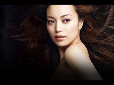who is the beautiful asian woman in the viagra commercial my top 7 most beautiful asian women youtube