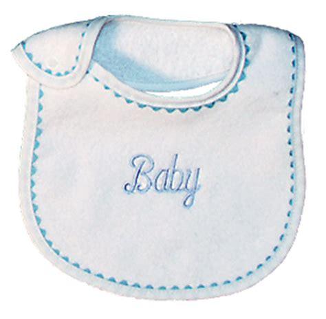 bibs for babies r6200b quot baby bib raindrops baby