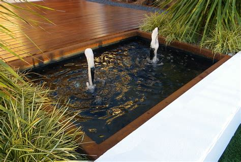 estanque jardin para jard 237 n estanques para jard 237 n