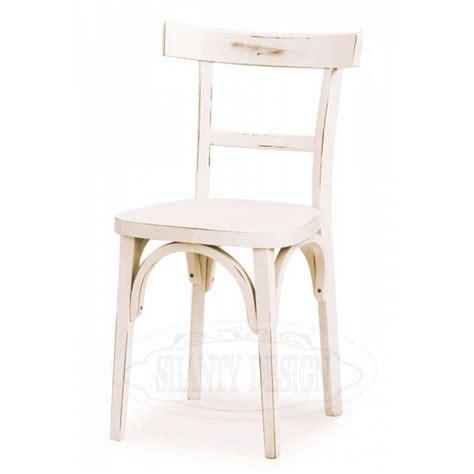 sedie e sedie roma sedia shabby chic roma 3 sedie