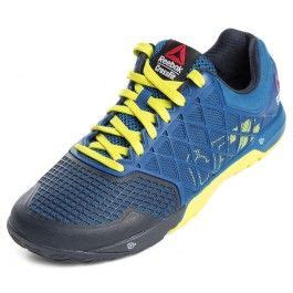 running shoes for crossfit 12 best recommended gear for crossfit images on