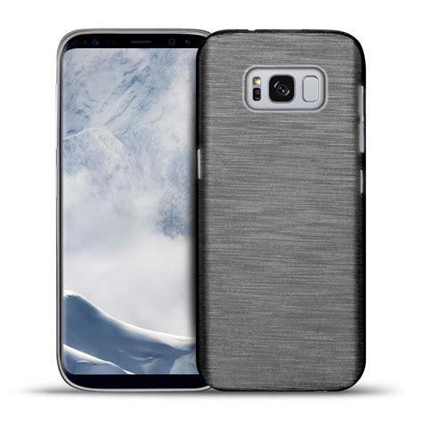 Book Cover Samsung Galaxy A320 A3 2017 Model Original phone glitter samsung galaxy silicone protective