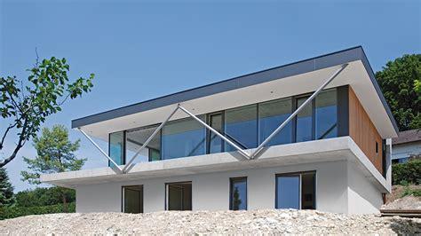 Haus Bauen Am Hang 4560 by Traumh 228 User Ein Haus Am Hang Zweite Staffel