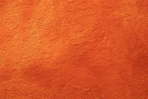 orange walls textured orange wall free texture
