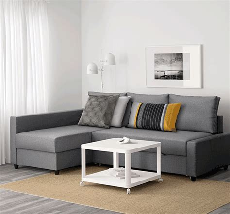 ikea settees uk sofas settees couches more ikea