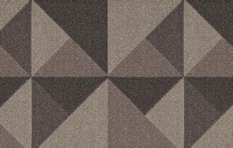 alfombras hites tiles cincinnati make for convenient and economical