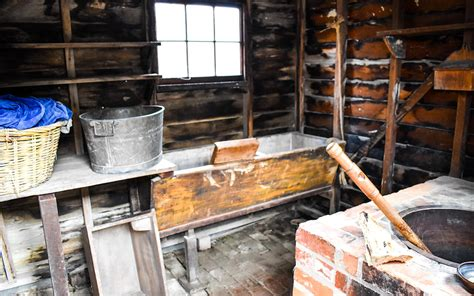 Sovereign Hill Cabins by 38 Photos To Inspire You To Visit Sovereign Hill