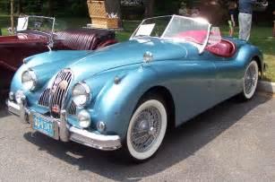 1957 Jaguar Xkss For Sale Classic Jaguars Cars For Sale Images
