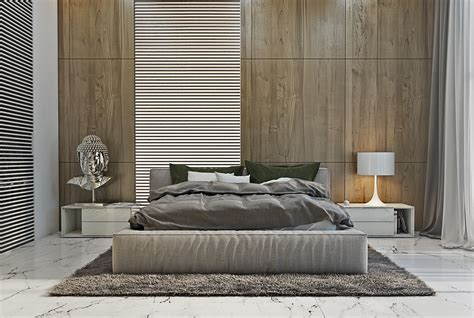 modern minimalist modern minimalist asian style bedroom interior design ideas