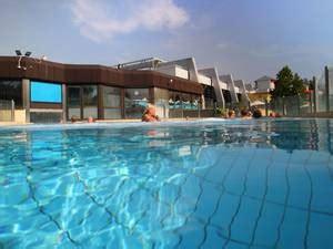 schwimmbad nordenham spa 223 und erlebnisb 228 der harzer tourismusverband e v