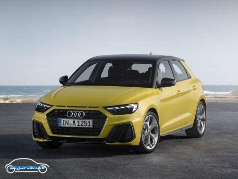 Audi A4 Avant Breite by Audi A6 Avant Abmessungen Technische Daten L 228 Nge