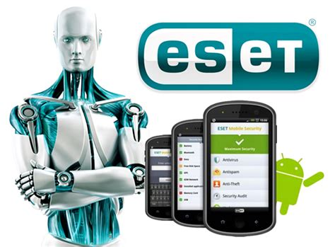 mobile security antivirus for android eset mobile security apk for android youth plus india