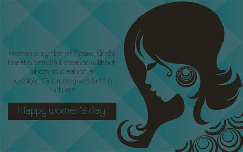 best s day lines womens day best quotes quotesgram