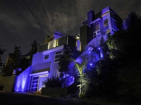 house of brown 1000 images about chris browns house on pinterest chris brown hollywood hills and