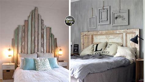 testate letto offerte testate letto in legno testate letto maisons du monde letti