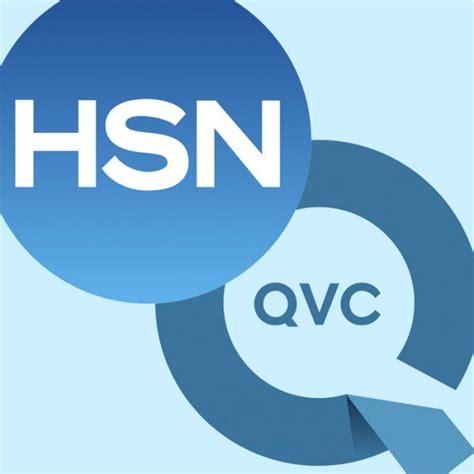 qvc buys home shopping network jck