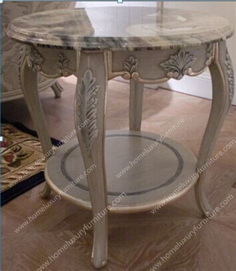 marble living room tables corner table living room table marble table table