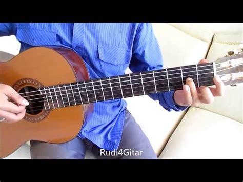 download mp3 iwan fals denting piano belajar kunci gitar iwan fals yang terlupakan denting