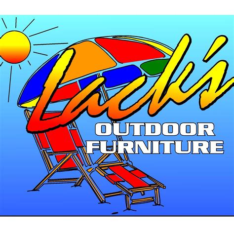 Lacks Outdoor Furniture In Myrtle Beach Sc 29577 Lacks Outdoor Furniture