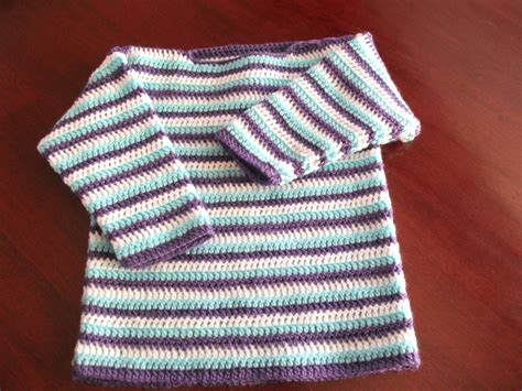 Boat Neck Sweater s crafty corner boat neck sweater