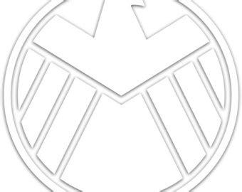 avengers logo coloring page superhero symbols coloring pages