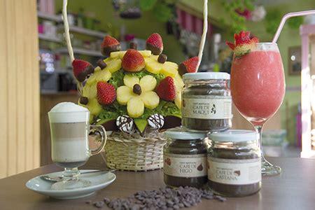 revista mi jardin mi jard 237 n de frutas arreglos frutales 187 revista nos