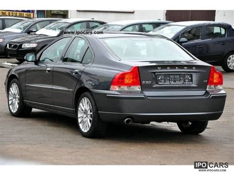 2009 s60 volvo vwvortex 80s newer cars where you can tell the