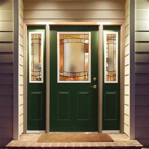 78 Best Images About Exterior Doors We Install On Exterior Doors Minneapolis