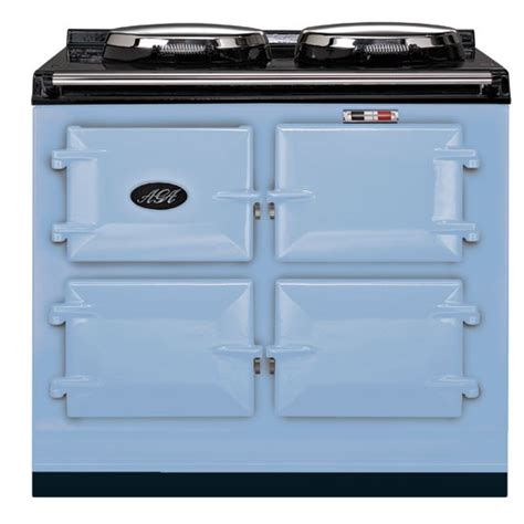 aga kitchen appliances kitchen appliances for country cooks housetohome co uk