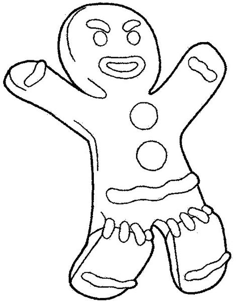 shrek coloring pages games search results for rudolph the red nosed reindeer shrek