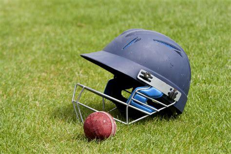 new design helmet for cricket phillip hughes death raises new questions over cricket