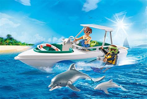 dive trip playmobil diving trip storage accessories canada