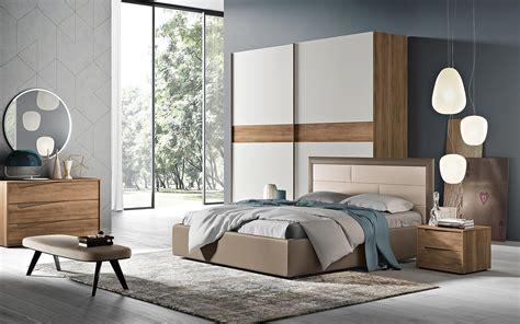 da letto low cost tecasrl info camere da letto moderne low cost design