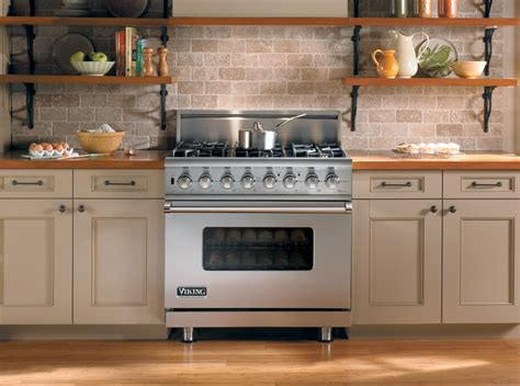 finding the right viking appliance accessories for your