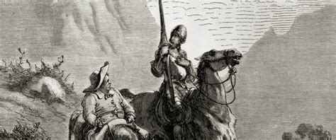 don quixote 400 years after his cervantes genius lives on in