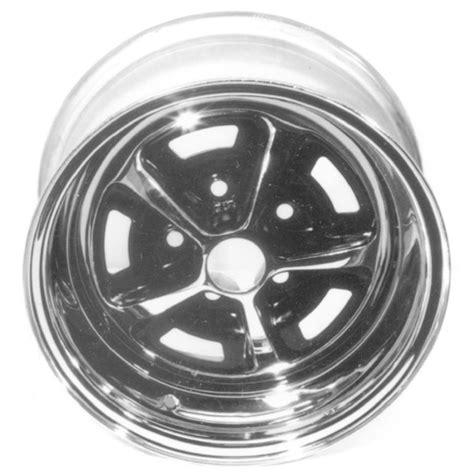 1969 mustang magnum 500 wheels 1969 1973 mustang magnum 500 wheel 15x7