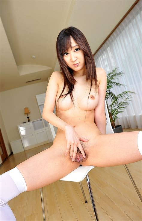 Japanesethumbs Av Idol Io Hoshino Photo Gallery