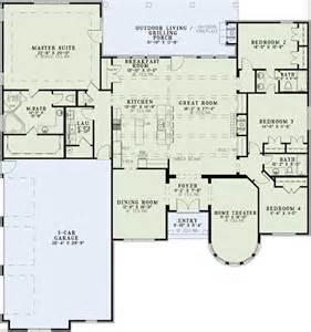 sample complete house plan home photo style floor plans for alp