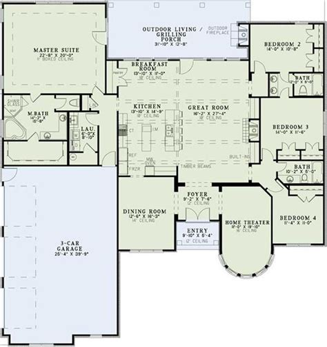 steel homes floor plans 17 best ideas about metal house plans on pinterest open