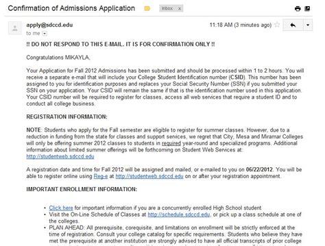 application letter prezi applications mikayla ackerschott senior portfolio