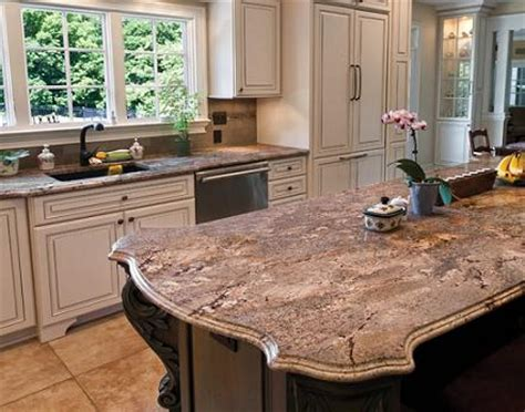 How To Restore Granite Countertops by How To Restore Granite Countertops