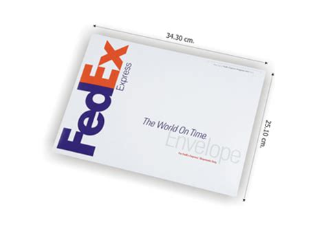 fedex envelope image search results